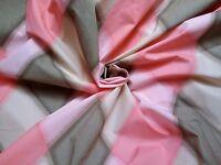 Baumwolle,Batist,100%Baumwolle,Kleiderstoff,160g/m,50cm,Meterware