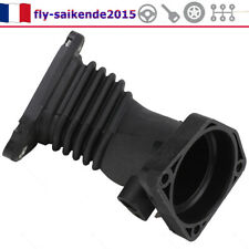 TUYAU COLLECTEUR D'ADMISSION POUR FORD FOCUS C-MAX 1.6 1440439 - 3M5Q9351CD