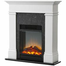 Dimplex 1.5kW Taylor Mini Suite LED Fireplace Electric Fire TYL15AU