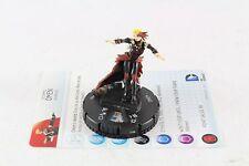 Heroclix DC Teen Titans Omen 053 Sr Super Raro