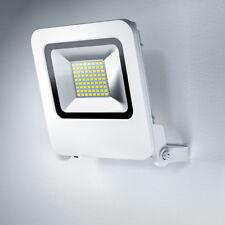 Osram LED Fluter Strahler Endura Flood 50W weiß warmweiß 3000K IP65 Wandleuchte