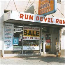 Run Devil Run 2011 by Paul McCartney Ex-library