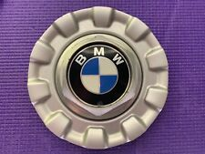 "BMW Genuine Wheel Center Cap for 15"" Style 29 Cross-Spoke Wheel Used OEM"