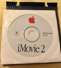 Apple Mac OS 9 Web & Desktop Publishing Software | eBay