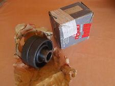 4424184 Fiat 127 diesel Cuscinetto Distribuzione originale