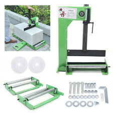 Brick Cutting Machine Block Splitter Landscaping Paving Tool Cutter Up To 95 In