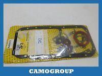 Set Gaskets Monobloc Crank Case Gasket Set OPEL Ascona Astra Corsa Kadett
