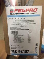 Exhaust Manifold Gasket Set Fel-Pro MS 92467