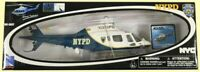 New Ray Sky Pilot helicopters Apache Chinook Bell 412 SH-60 UH-60 AW101 or AW139