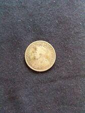 1931 - Canada / Canadian - Silver Quarter - Twenty Five / 25 Cent / Cents *NICE*