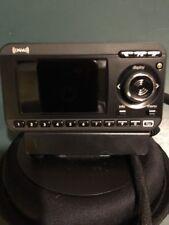 NEW Sirius XM Satellite Radio Xpress RCi w/ car kit Panavise mount carrying case