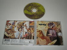 GREEN DAY / INSOMNIAC (Reprise/9362-46046-2) CD Album