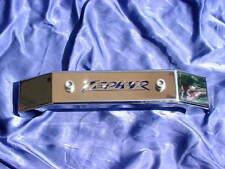 Zephyr 550/750/1100 Gabelblende ZEPHYR pol. NEU