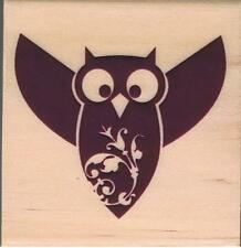 # Night Owl by Stamp it stamps 4040E NEW RELEASE