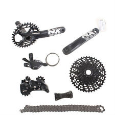 SRAM NX 1x11 11S Speed Groupset MTB Kit Bicycle Derailleur Cycling Parts