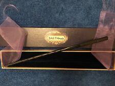 "Sybill Trelawney Wand 15"", Harry Potter, REAL WOOD, Ollivanders, Wizarding World"