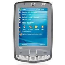 HP iPAQ hx2790 PDA with Windows Mobile 5.0 WM5