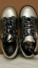 """Dexter Men's """"Kurt"""" bowling shoes size 5.5"""