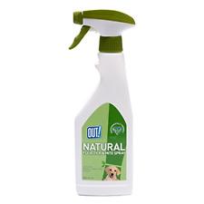 *BEST Flea Treatment Spray Tick Mite Natural Pest Control For Dogs Pet Area Safe