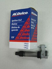 New A/C Delco Ignition Coil D515C,12590990, 12632479, D597A,BSC1555