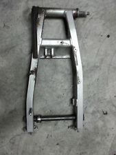 forcellone forcella posteriore swingarm  YAMAHA FZ6 FAZER 2005 2006 05 06 600