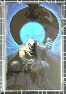 Moon Knight 2 Gist Virgin