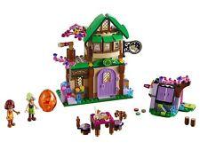 Lego Elves 41174 The Starlight Inn MISB