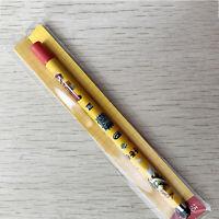 Quality Touch Pen Stylus Compatible pour Nintendo Switch Super Mario Maker 2 BUS