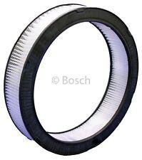 Bosch 5545WS Air Filter
