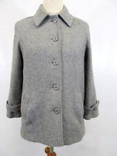 Abrigos y chaquetas de mujer talla 38