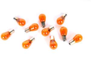 Genuine GM Signal Lamp Bulb 92184173
