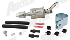 Electric Fuel Pump-CARB Airtex E8016S