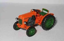 Resin Tractor Contemporary Manufacture Diecast Farm Vehicles