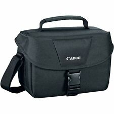 Canon 100ES Shoulder Bag Case for EOS 5D 6D 7D 60D 70D DSLR Cameras