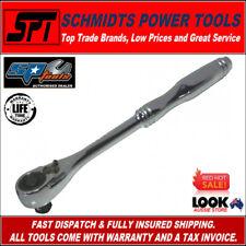 """SP TOOLS SP23304 1/2"""" DRIVE MOTORSPORT RATCHET 48 TEETH LIFETIME WARRANTY - NEW"""