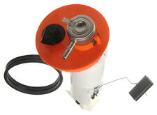 Fuel Pump Module Assembly Carter P74824M By Federal Mogul No China