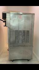 Taylor C723-33 Frozen Yogurt Ice Cream Machine