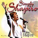 Helen Shapiro - Simply Shapiro - Helen Shapiro CD Signed