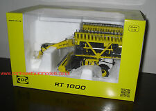 ROS 60225 1/32 ROC RT1000 MERGER **DEALER BOX** (MIB)