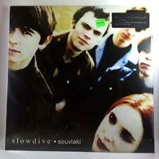 Slowdive - Souvlaki LP NEW 180G