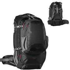 CARIBEE MAGELLAN 75 LITRE TRAVEL BACKPACK Hiking Bag Luggage Pack RFID
