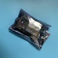 PERC H310 K09CJ MINI MONO RAID 6Gbps CONTROLLER DELL POWEREDGE SERVER R620