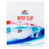 Pool Nose Clip - Swimming accessories