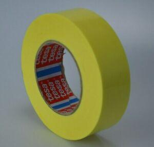 Tesa 4289 66m versch. Breiten  Felgenband no Notubes Strapping Tubeless No Tube