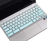 New For HP HP Chromebook 14-ca000 14-ca020nr 14-ca021nr 14-ca023nr Keyboard US