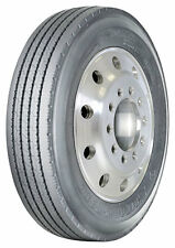 8/00-19.5 SUMITOMO ST718 12 PLY BW Medium Commercial Truck Tire
