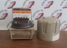 Bailey EQ10 Temperature Transmitter - 4-20mA