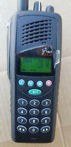 Tait Orca 5015 UHF 450-530MHz
