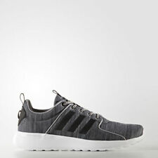 Adidas Cloudfoam Lite Racer Men's Sneakers