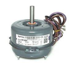 Trane Condenser Fan Motors products for sale | eBay